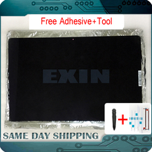 100 New for iMac 27 A1419 5K LCD Screen w Glass Assembly 2014 2015 661 03255