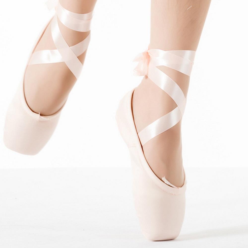 hope in a ballet shoe pdf