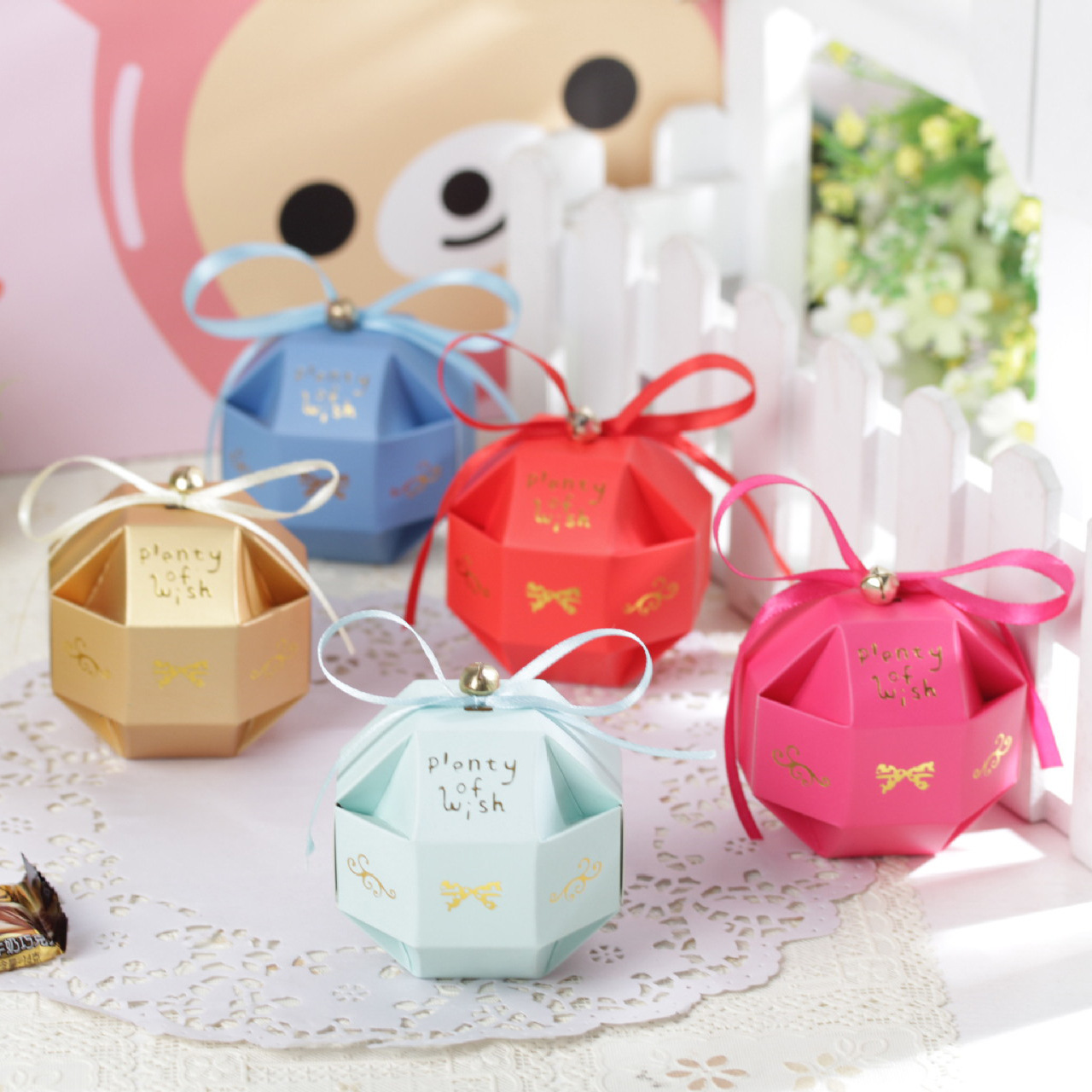 Awesome New Large Size Packaging Wedding Candy Boxes Gift Cake Boxtaobao Food General Factory Wholesale Gift Bags Wrappingsupplies From New Large Size Packaging Wedding Candy Boxes Gift Cake gifts Creative Gift Packaging