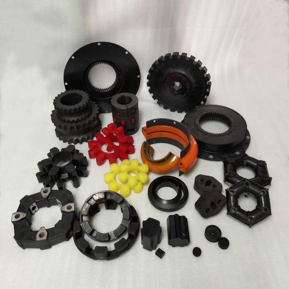 250004-638 Flex Coupling Elastic Element Kit for Sullair Screw Air ...