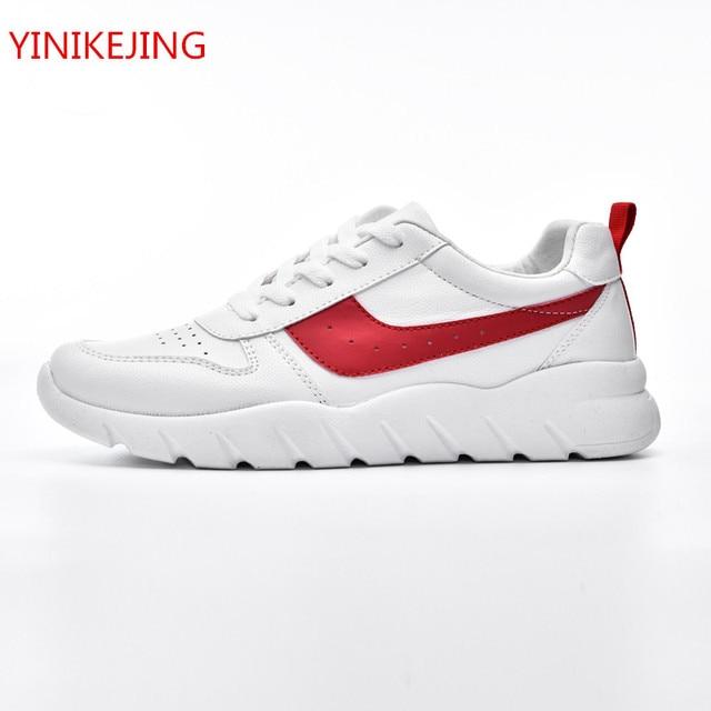 Ligeros De Moda Estudiante Hombre Zapatos Para 6wWPfqBxO