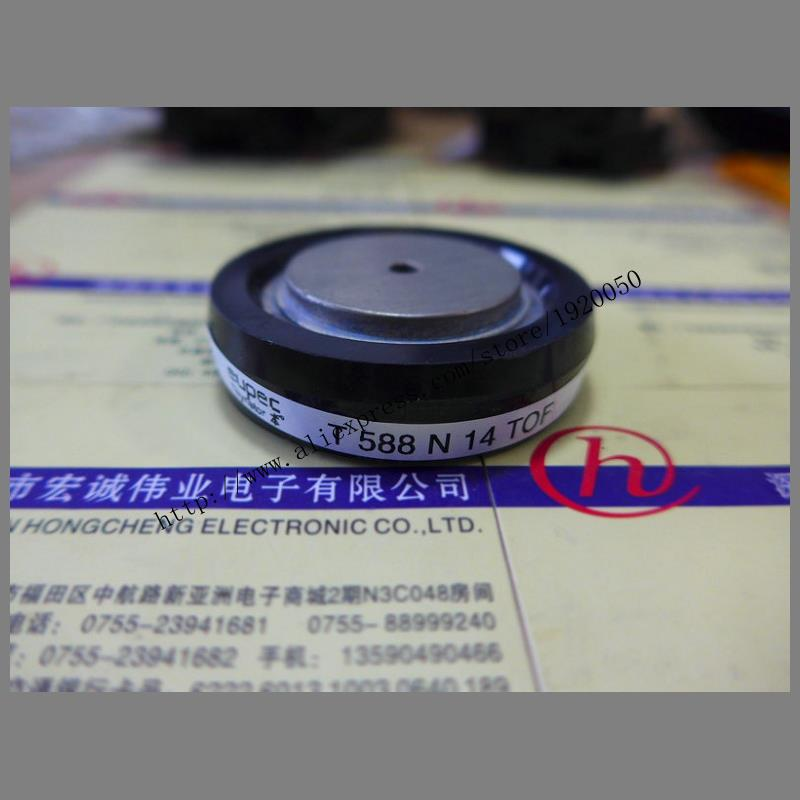 ФОТО T588N14TOF  module Special supply Welcome to order !