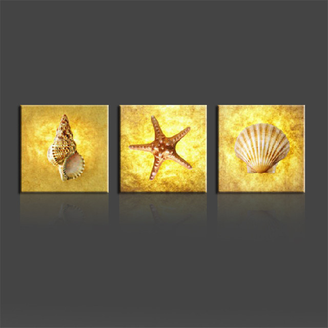 Famous 3 Piece Art For Walls Ornament - All About Wallart ...