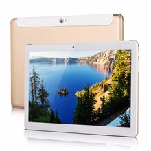SANMEIYI 10 1 inch K999 Android4 4 tablets computer Smart android Tablet Pcs Octa core dual