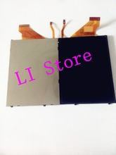 NEW LCD Display Screen For Canon PowerShot SX600 HS Digital Camera Repair Part With Backlight