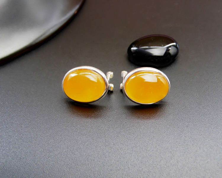 earrings (3)