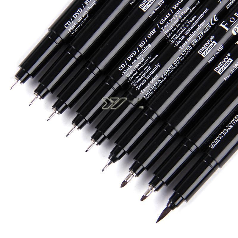 Fine point sharpie pen | Pen tattoo, Sharpie designs ... |Fine Point Marker Drawings
