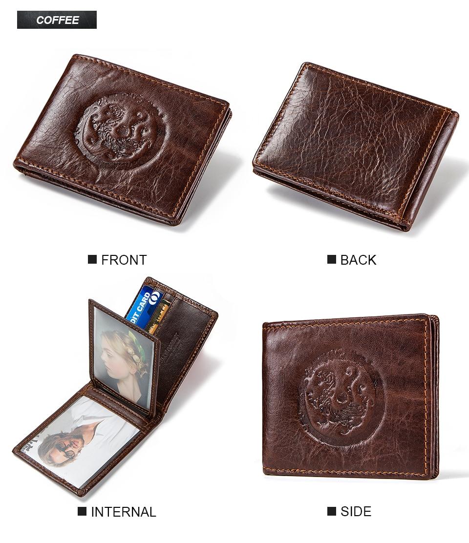 mannen-wallets-coffee_13