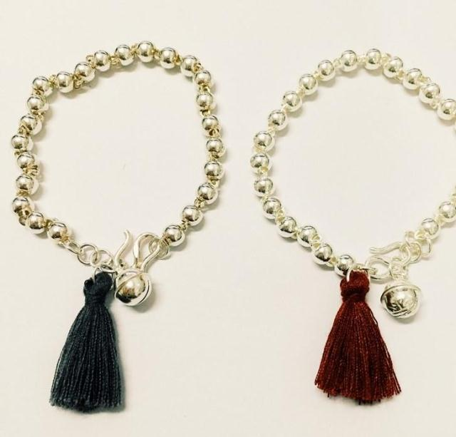 Tels Jewelry Making Earrings Pendants Buckle Dangle Lariat Necklace Mobile Strap Clasp Cord Fiber Tel Rayon Fringe Finding In Findings