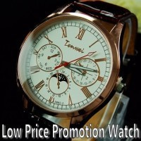 conew_Leather Watch 62_conew1