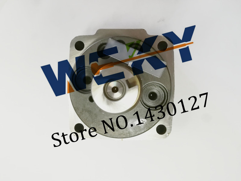 Best Seller VE Pump 5 10R Head Rotor 1468335345 High Quality Head Rotor 1 468 335