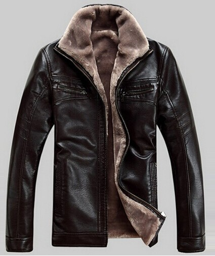 brand-genuine-leather-clothing-men-s-leather-jacket-2015-new-fashion-men-leather-clothes