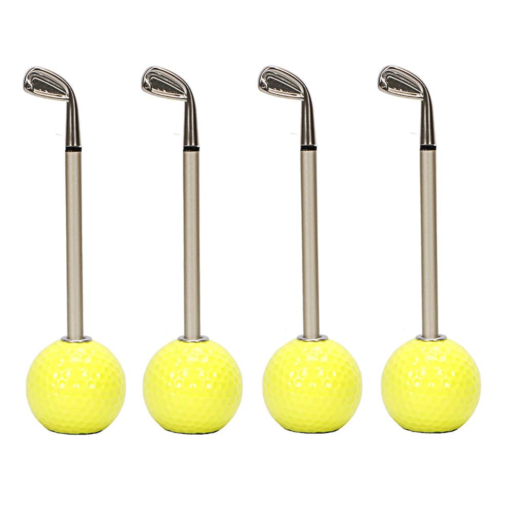 Mini Superior Golf Club Models Ball