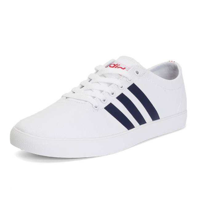 outlet store ac231 617a2 placeholder Original New Arrival Adidas NEO Label EASY VULC Mens  Skateboarding Shoes Sneakers