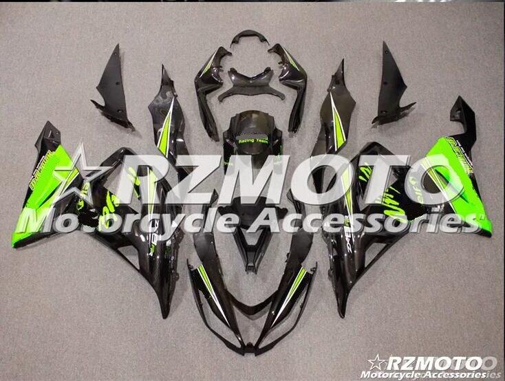 Kawasaki ZX636 Ninja ZX-6R HT MOTO SEAT COVER BLK//CAR ZX-6R//636 NINJA Fits