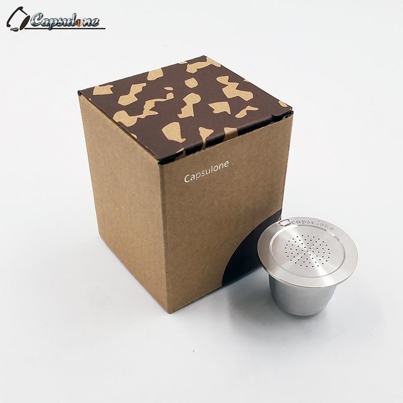 nespresso machine reset