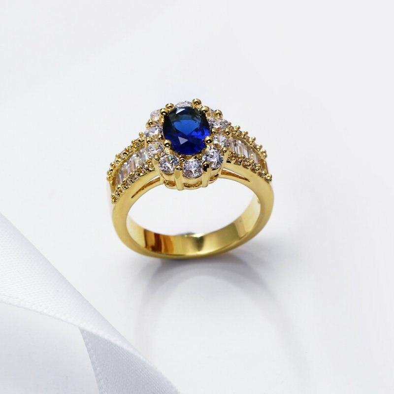 Wedding Anniversary Ring New Trendy Design Ring For