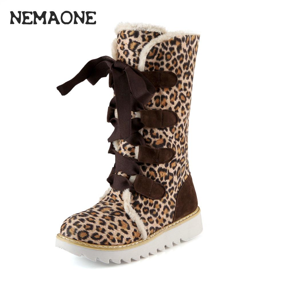 Compare Prices on Women Size 12 Snow Boots- Online Shopping/Buy ...