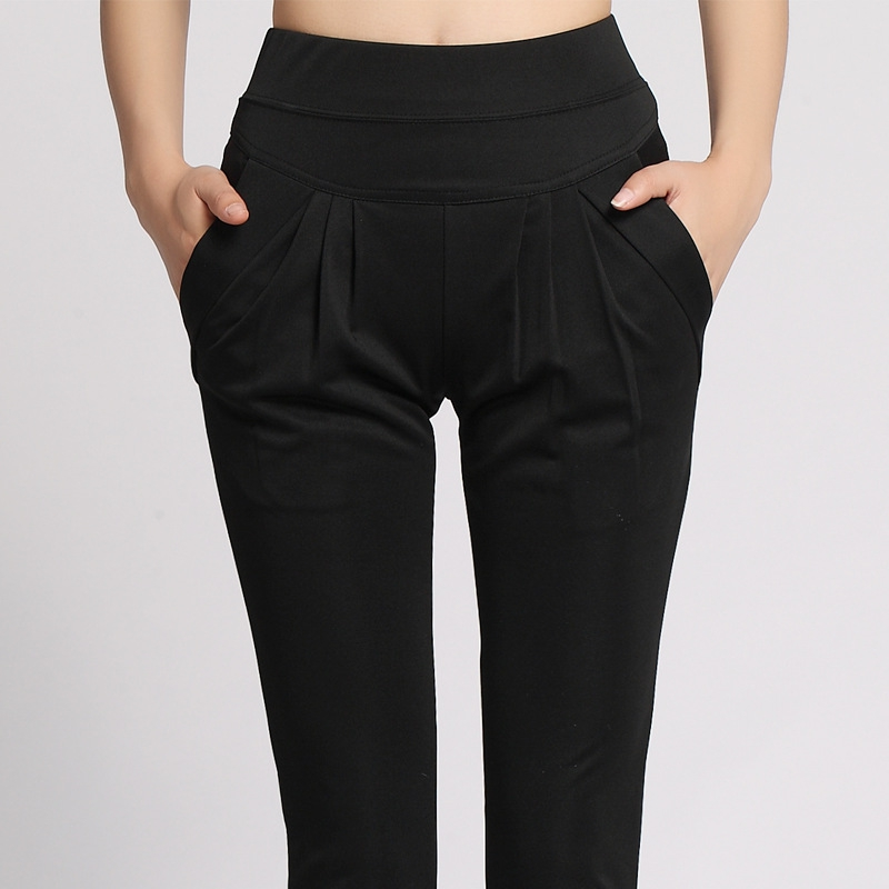 Popular Sexy Black Pants-Buy Cheap Sexy Black Pants lots from ...