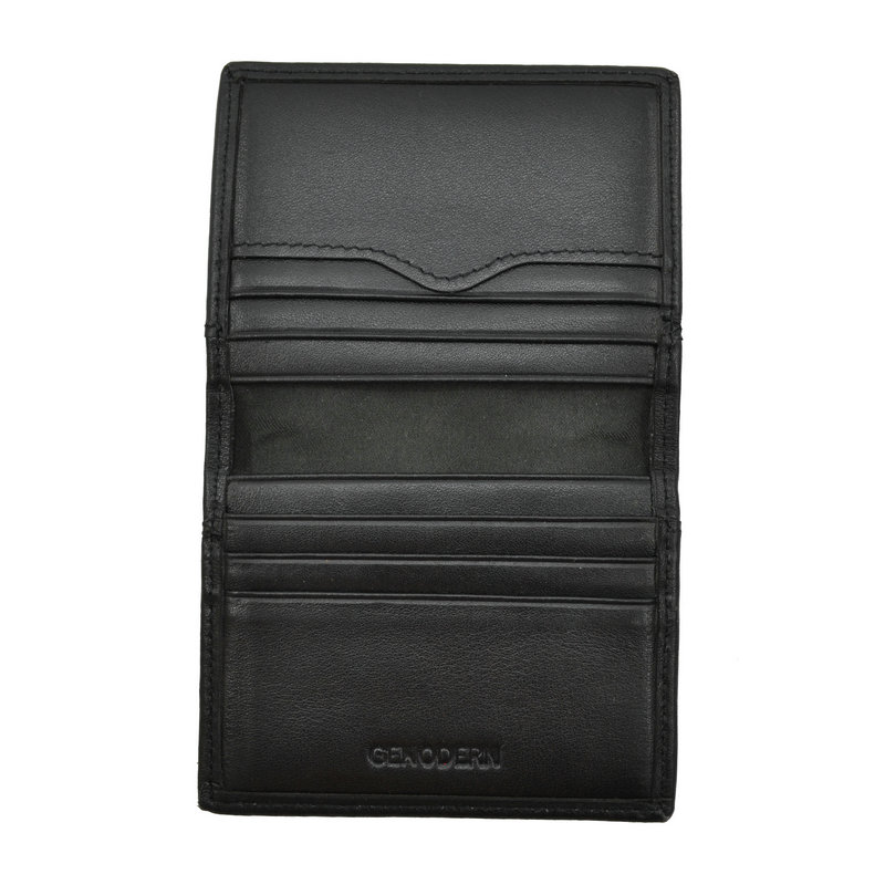 card holder (7)