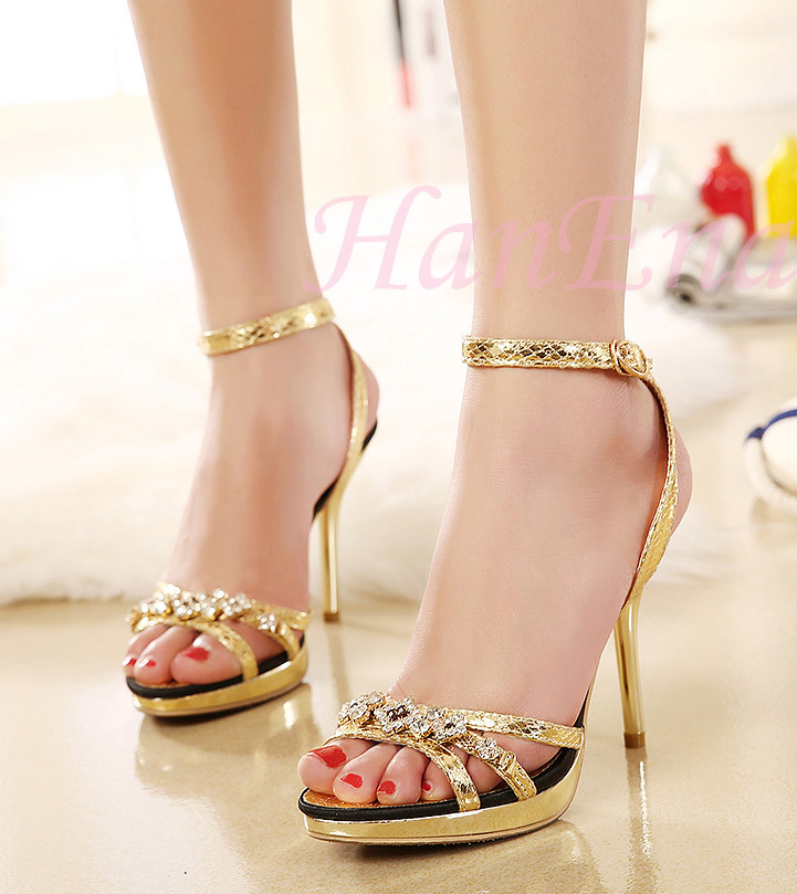 low price 2015 new design stilettos high heels