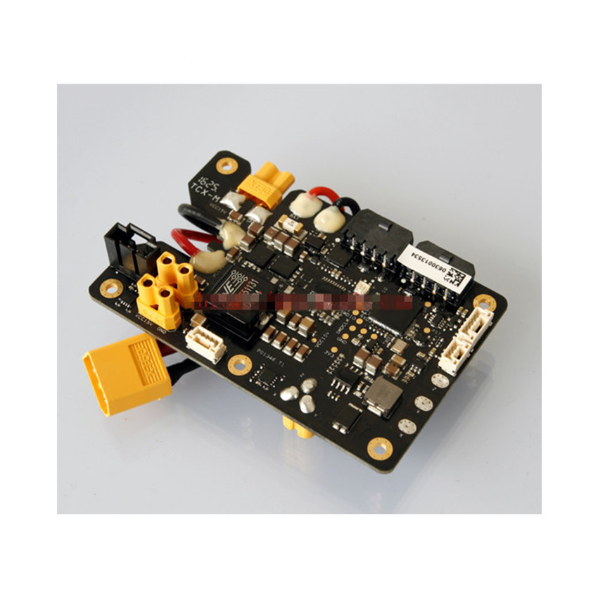 DJI Agras MG 1 Water Pump control board without buckle FOR DJI MG 1 Agricultural plant