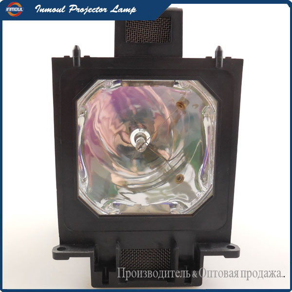 High quality Projector Lamp POA-LMP125 for SANYO PLC-WTC500L / PLC-XTC50L / PLC-WTC500AL with Japan phoenix original lamp burner тарелка luminarc стоунмания грей 20см дес стекло