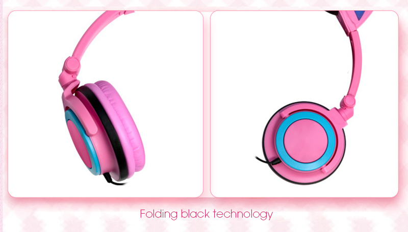 mi led blinking headphone (15)