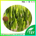 1000 г Природного Фукоидан водоросли вакаме экстракт с бесплатной доставкой