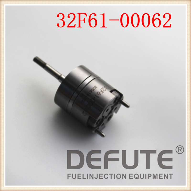 Factory Outlet, high quanlity control valve 32F61-00062 suitable for CAT 320D injector 326-4700, common rail control valve цены