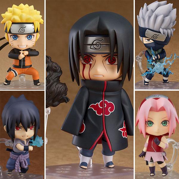 best top naruto and sasuke shippuden brands and get free