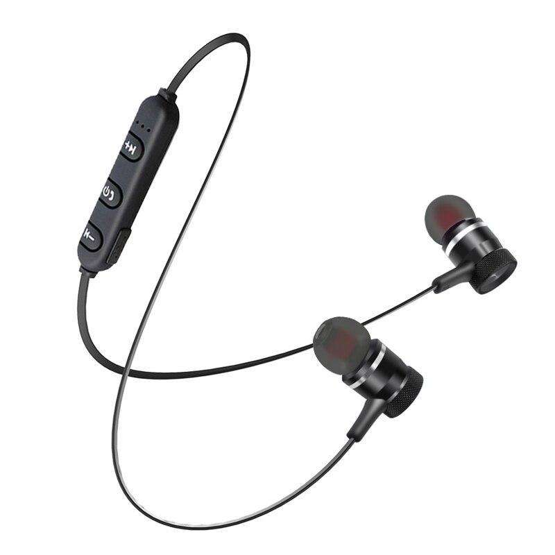 SWZYOR LY-11 Metal Sports Bluetooth Headphone SweatProof Earphone SWZYOR LY-11 Metal Sports Bluetooth Headphone SweatProof Earphone HTB178CgjC I8KJjy0Foq6yFnVXaZ