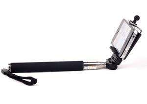 Image 4 - Digital Camera Tripod Monopod Selfie Stick Handheld Gimbal for G7X G9X Mark II SX620HS RX100 S7000 HX90 GC100 and Smartphone