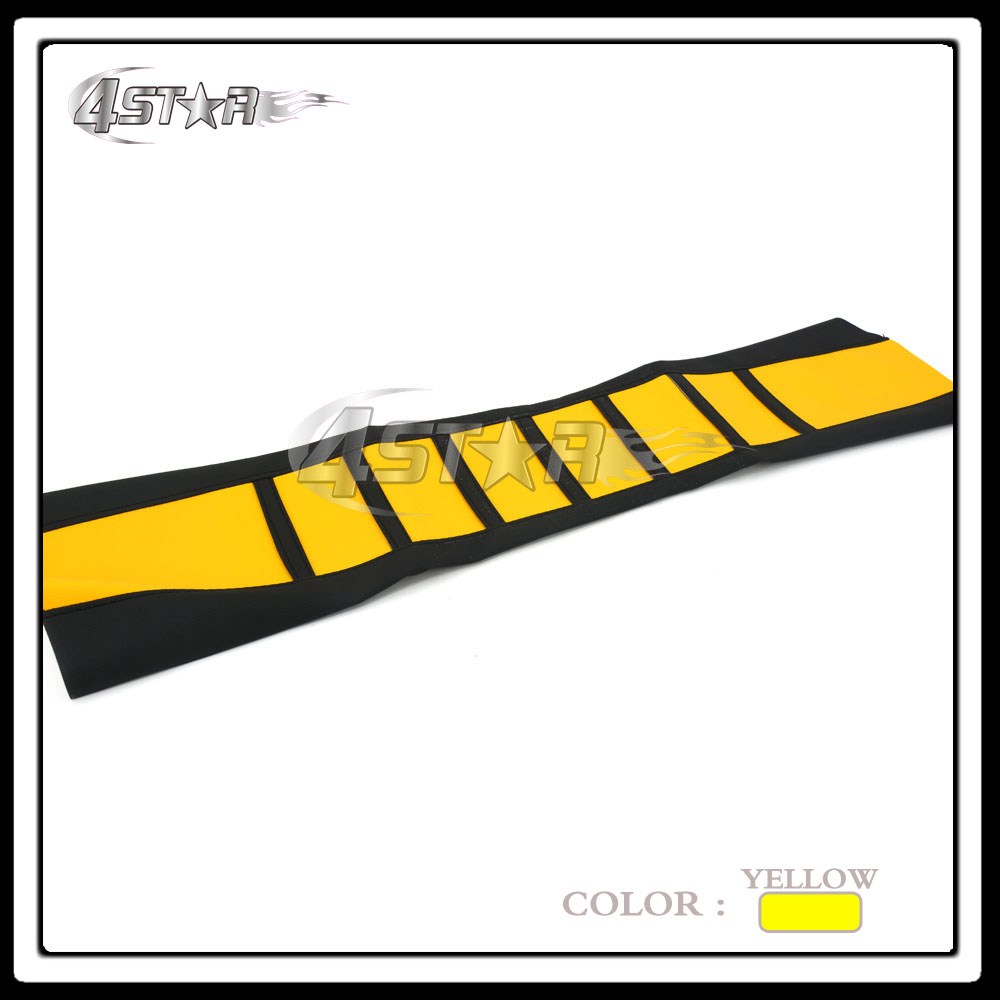 Online Get Cheap Dirt Bike Seat Cover Aliexpresscom Alibaba Group - Vinyl for motorcycle seat covers