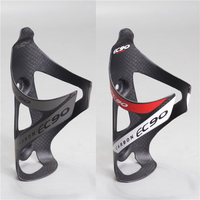Bicycle Bike MTB Road Bike Axle BB Cycling Bicycle Bike Parts Road Bicycle Full Carbon Fiber