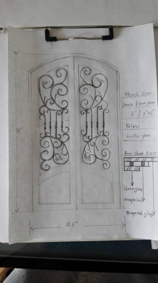 Home Entry Doors With Transom New Front Door Screen Door
