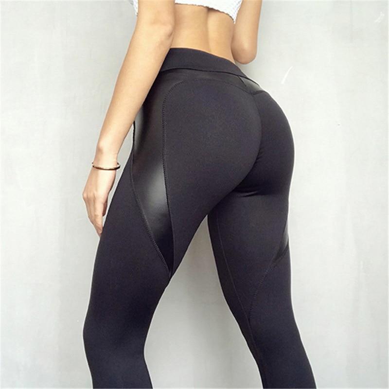 women leggings (6)