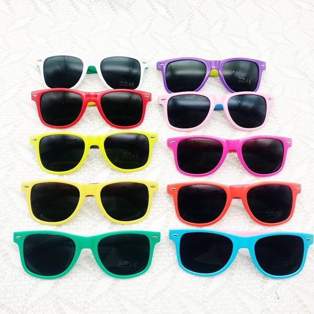 Aliexpresscom Buy Mix Color Funny Party Favor Neon Party