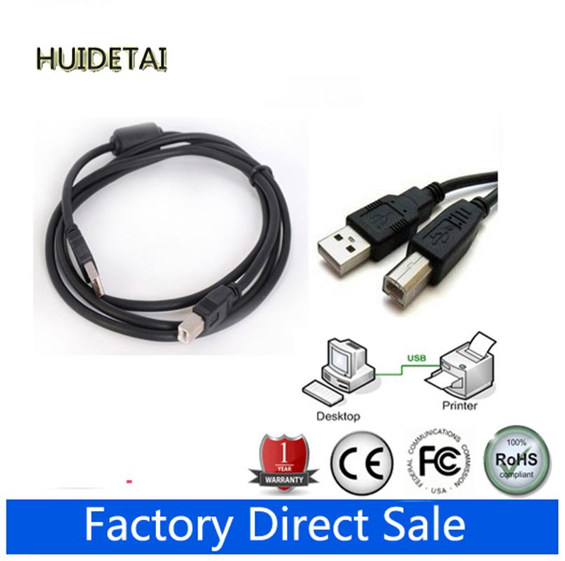 5ft AC Power Cable Cord for EPSON Stylus NX100 NX130 NX210 NX330 NX400 Printer