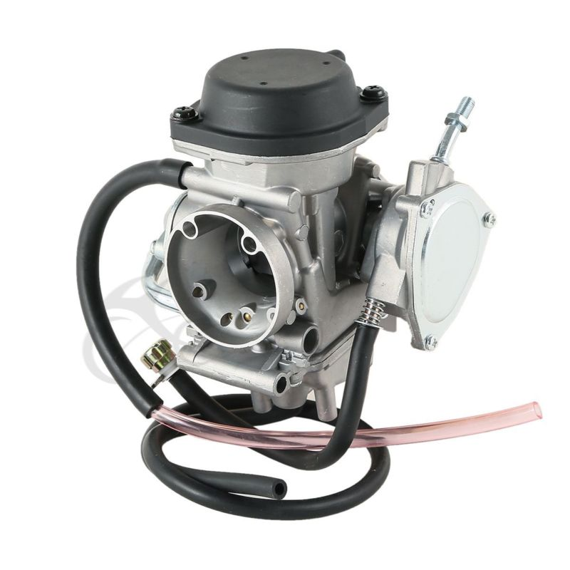 Aluminum Carburetor Carb For Yamaha Raptor 350 YFM350 2004-2008 2005 2006 2007 trx 500 foreman carburetor carb 2005 2011 brand new highest quality