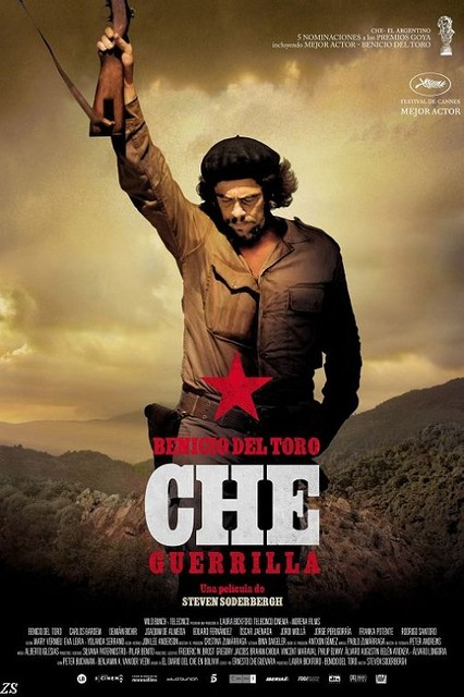 che guevara silk wall posters hd large decor picture posters