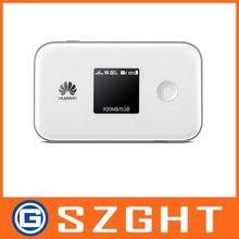 Мобильный роутер Huawei E5377, 4G LTE Cat4, аккумулятор точки доступа: 3560 мАч, huawei, PK, E5577, E5372, E5776, E5786, huawei e5377Ts-32
