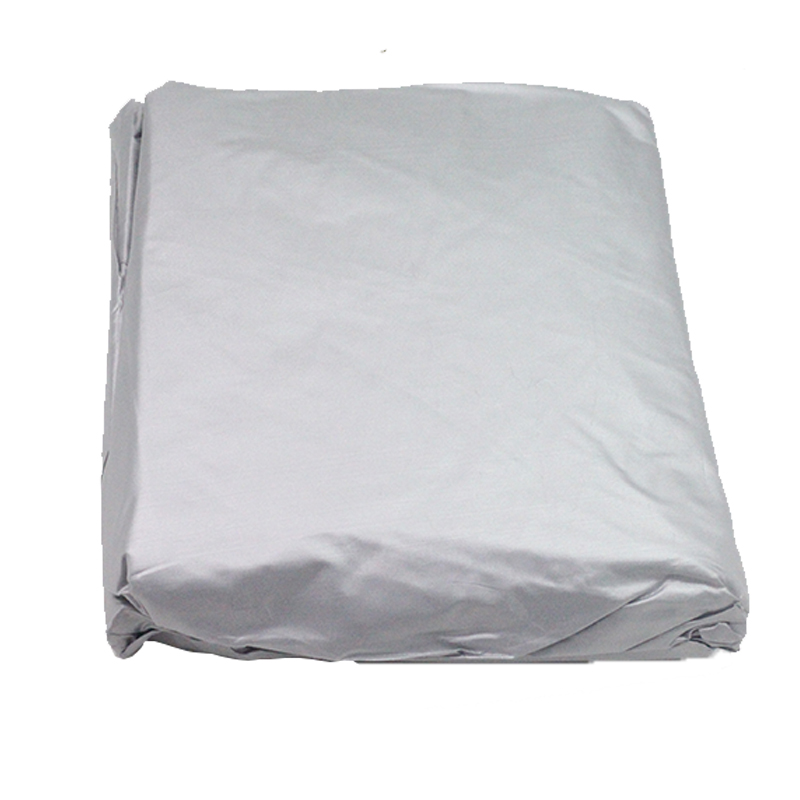 Cover Waterproof /& Breathable Full Outdoor Car Cover for Vauxhall Zafira Tourer