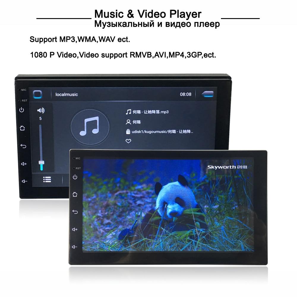 4 Music video player副本