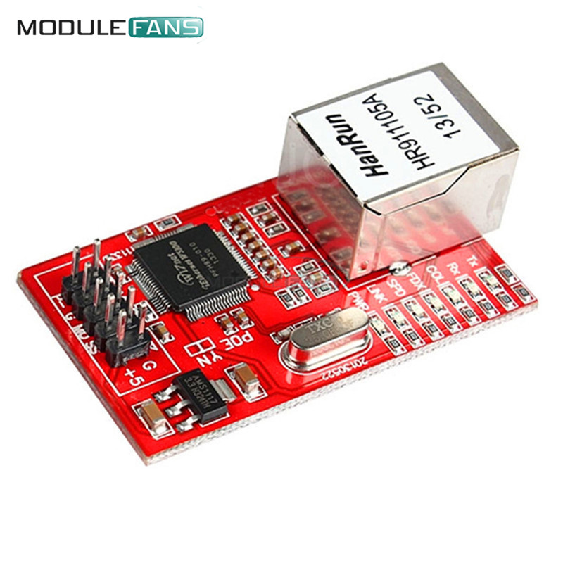 Aliexpress buy mini w lan ethernet shield