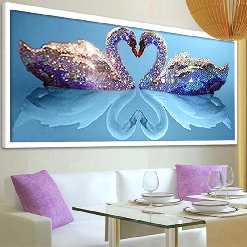Room Decoration Painting