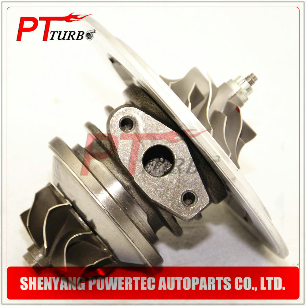 Turbo charger chra core cartridge GT1752S 454061 for Renault Master II Fiat Ducato II Iveco Daily Opel Movano 2.8 TD german truks iveco stralis промтоварный