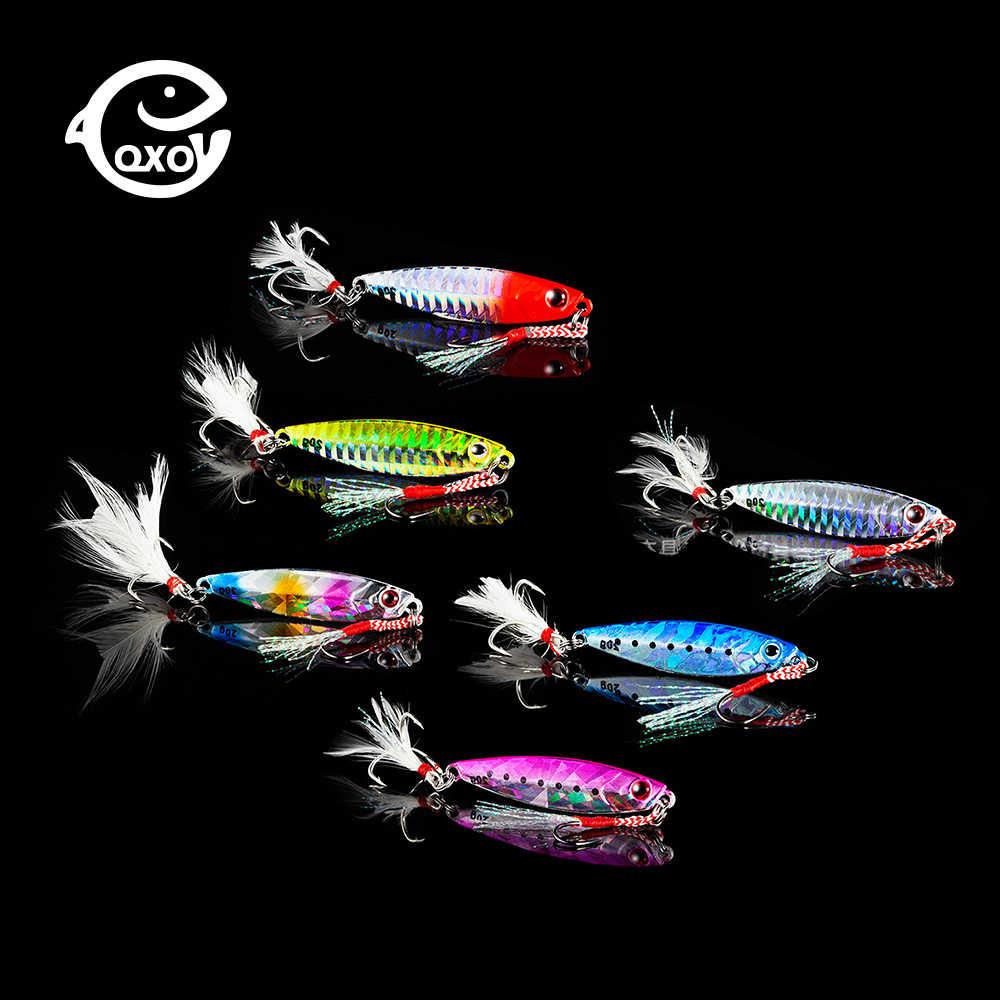 QXO для рыбалки приманка джиг кренкбейт жесткая приманка свимбейт кренкбейт ложки искусственные приманки все товары для рыбалки гольян