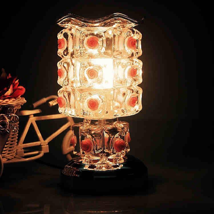 Online Get Cheap Electric Candle Warmer Lamp -Aliexpress.com ...