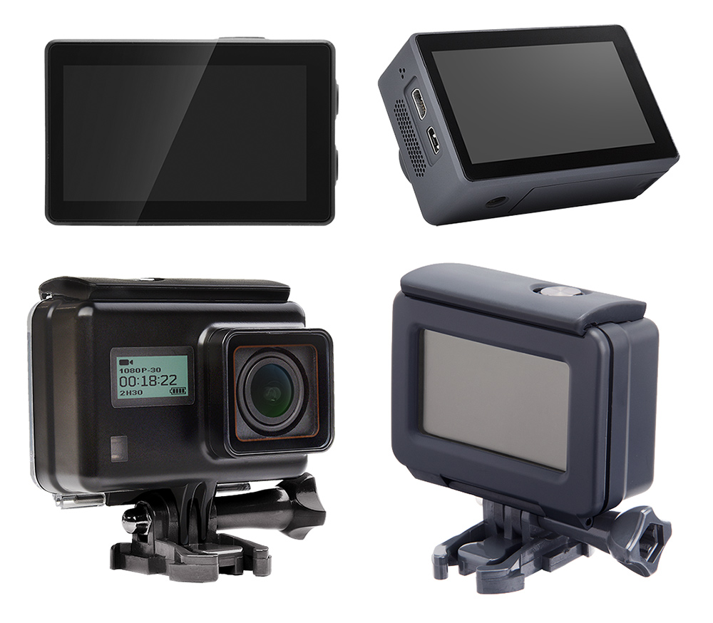 SOOCOO_S200_Sports_Action_Camera_Ultra_HD_4K_with_WiFi_Gryo_Voice_Control_External_Mic_GPS_2.45_Touch_LCD_Screen_20_